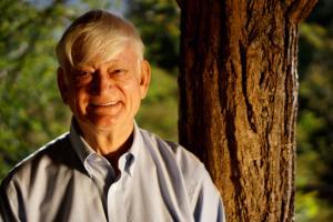 Dr. Olson Huff