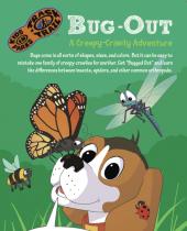 Bug Out brochure thumbnail