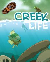 Creek Life thumbnail