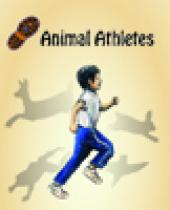Grayson Highlands: Animal Athletes brochure