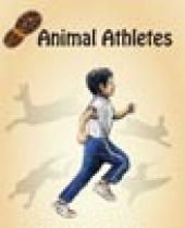 Animal Athletes brochure