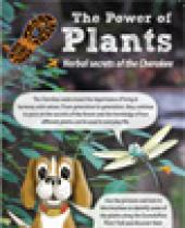 The Power of Plants brochure