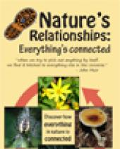 Nature's Relationships brochure
