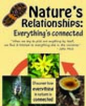 Nature's Relationships brochure thumbnail