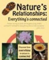 Nature's Relationships brochure