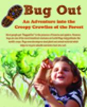 Bug Out brochure