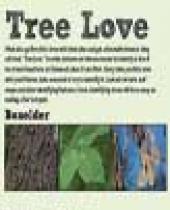 Oakwood Lakes Tree Scorecard brochure