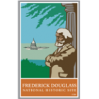 Collectible Sticker for National Capital Parks - East