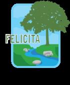 Collectible Sticker for Felicita County Park