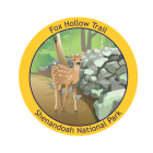 Collectible Sticker for Fox Hollow